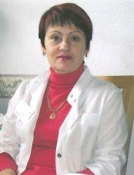 Muraveva