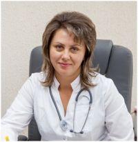 revmatolog